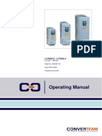 700002716_LV7000_manual (ud701S)_310507.pdf