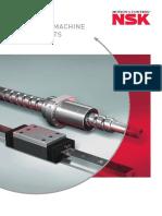 NSK-Precision-Machine-Component-General.pdf