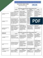 HRDF - TEACHING DEMO FORM - REVISED.docx