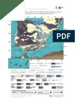 Mapa geotectonico peninsula 2018.pdf
