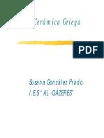 Ceramica Griega.pdf