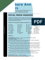 cv-template-Social-Media-Manager.doc