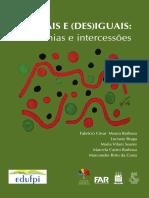 plurais_e_desiguais_completo20190607152046.pdf