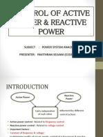 controlofactivepowerreactivepowerpavi-160906154423