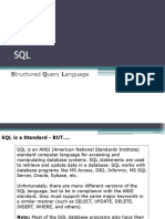 dbms -Oracle DML,DCL,TCL.ppt