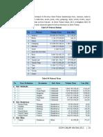 PERTAMBANGAN - Potensi Batuan.pdf