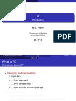 Rcourse1.pdf