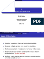 Rcourse5.pdf