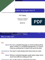 Rcourse9.pdf