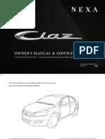 Ciaz_Car_Manual.pdf