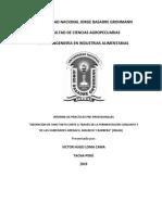 informe de practicas pre-profesionales METODOLOGIA por terminar.docx