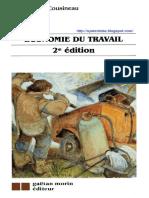 Économie du travail.pdf