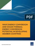 wave-energy-conversion-ocean-thermal-energy.pdf