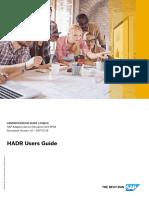 SAP_ASE_HADR_Users_Guide_en.pdf