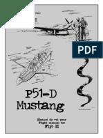 p51-dMustang