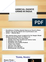 Session 4-Dances of India.pdf