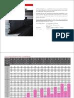 steelplate.pdf