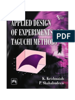 Applied_design_of_experiments_&_Taguchi_methods.pdf