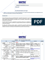 304897241-Syllabus-Materia-Derecho-Mercantil-Licenciatura.pdf