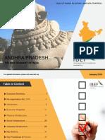 Andhra Pradesh Jan 2019