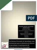 Tesis-Remedios-Benitez-Gavira-Tesis.pdf