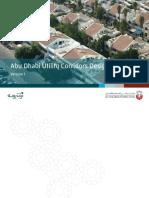UCDM Version 1 English.pdf