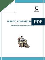 10. IMPROBIDADE ADMINISTRATIVA.docx