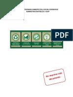 1 Plan de Manejo Ambiental Convertido 02