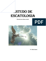 Sinopse Escatológica 1.Docx