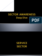 Sector Awareness_Service_Sector_18th_March.pptx