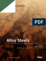 Alloy Steels.pdf