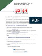 Registrar OCX-DLL.pdf