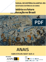 Anais_VIII_ANPUH_RN_2018.pdf