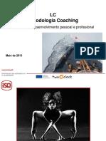 coachingformadoreslc_portuguese_toolbox_ii_pilot_contents