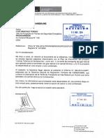 Informe Osinergmin Tarifas GN JPEL-03