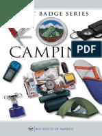 Camping Merit Badge Pamphlet 35866.pdf