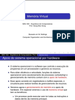 Slides07 Virtual Memory