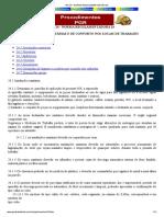 NR 24 - NORMA REGULAMENTADORA 24.pdf