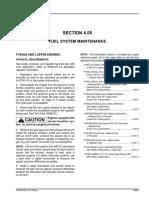 6284_4_05.pdf