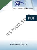 Panduan Pelayanan Pembedahan revisi.pdf