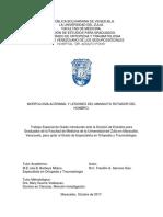 FidiasG.arias.elproyectodeInvestigacin6ta.edicin