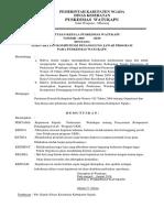 5.1.1 a SK Persyaratan Kompetensi Penanggung jawab program.docx