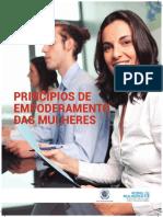 Principio do Empoderamento das Mulheres ONU.pdf