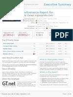 GTmetrix Report Www.nrigroupindia.com 20190409T235051 d8NfOEtw Full