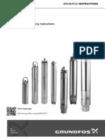 Grundfosliterature-5266472
