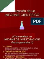 informependulo-151003120807-lva1-app6891