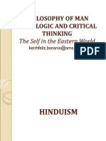 PPT-The-Self-in-the-Eastern-World.pdf