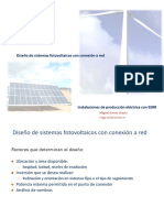 PV_4_Metodología_Diseño(1)