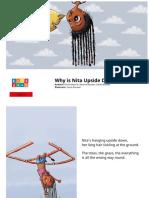 why-is-nita-upside-down_FKB_Pratham.pdf