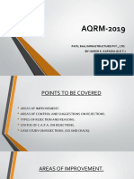 AQRM -2019, UDVADA.pptx